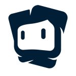 logo-streamloots-startupv