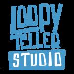 loopy-teller-studio-logo-1