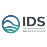 Logo+IDS+claim(400x400)