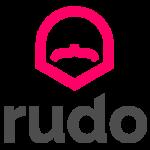 logotipo_rudo_400x400