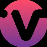 vitcord_circle_400x400