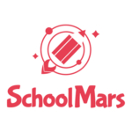 SchoolMars [Sq] 400