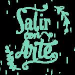logo_SCA_400x400