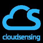 logo_cloudsensing400x400