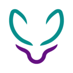RH-PERFIL-UPV-WEB