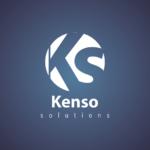 Kenso-UPV