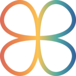 logo_sensoria