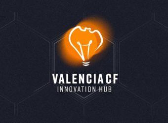 valencia cf startups